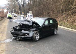 accident medias