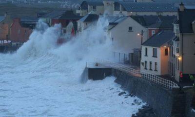 furtuna irlanda