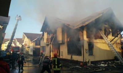 incendiu casa floresti_1