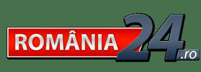 Romania24.ro