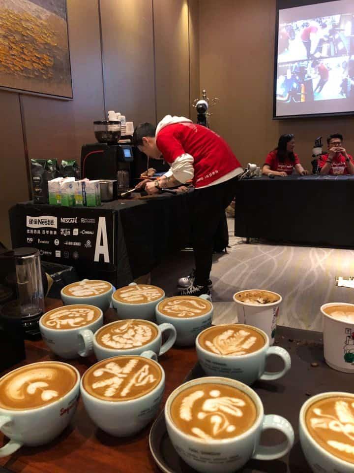 caffe-latte-art