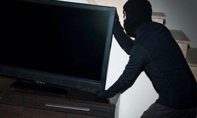 hot-furt-televizor