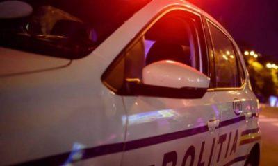 politia-noaptea