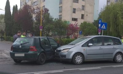 accident brasov 2 mai