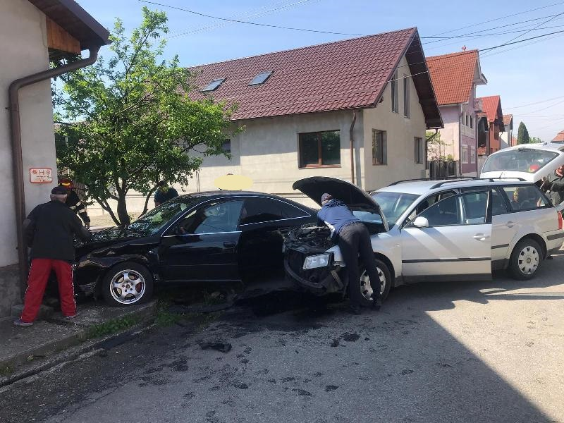 accident reghin