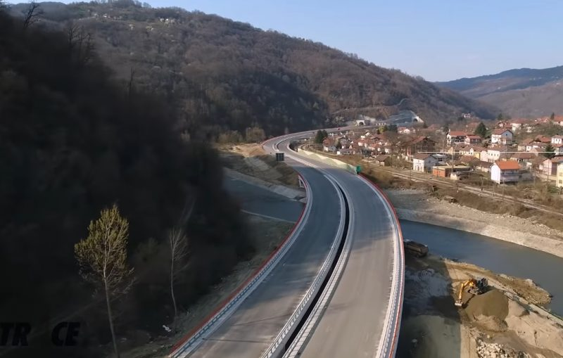 autostrada-serbia