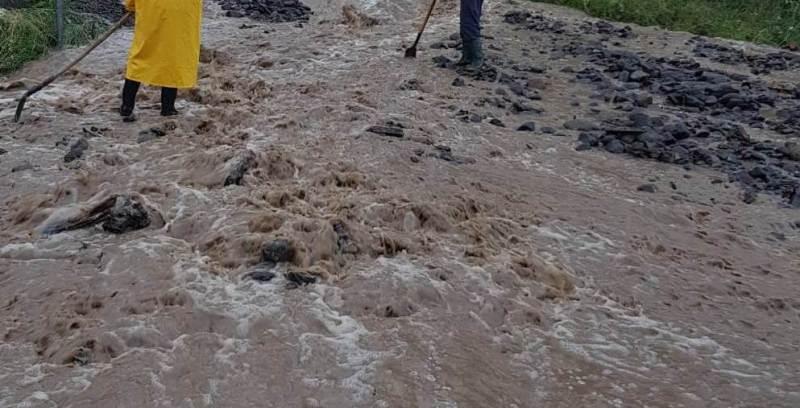 drum-inundat-aluviuni