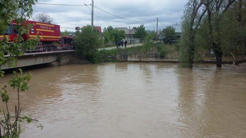 inundatii-neamt