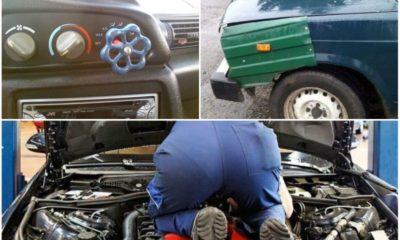 mecani-auto