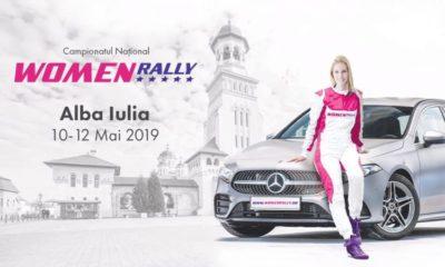 women-rally-