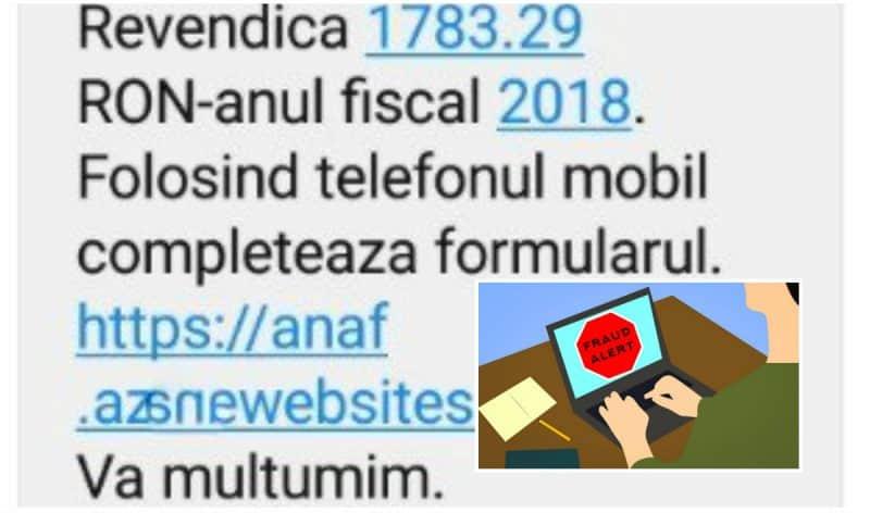 frauda-anaf