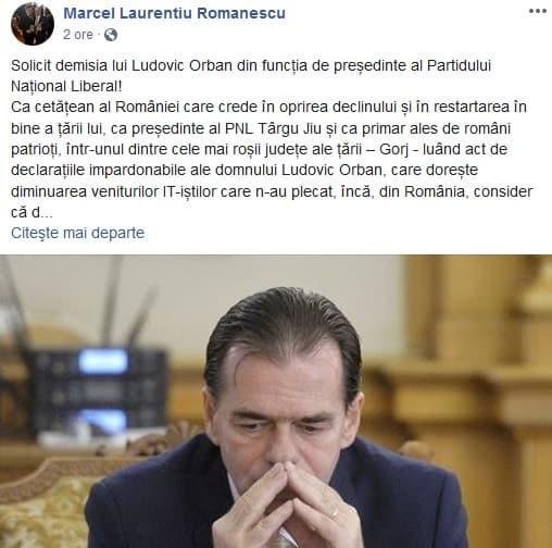 romanescu