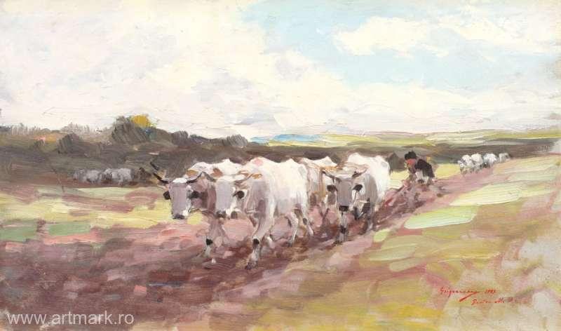 tablou