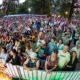 festival spectacol fani