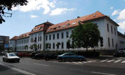 tribunalul brasov