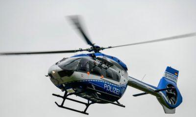 elicopter Foto: Ingo Otto / FUNKE Foto Services