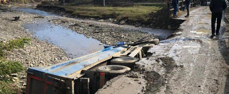 pierdere în greutate pod pod