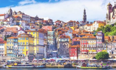 portugalia