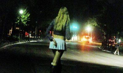prostituata paris