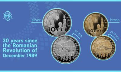bnr moneda