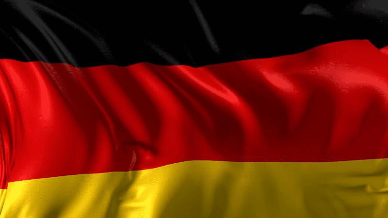 steag germania