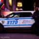 america politia