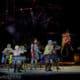 cirque du soileil
