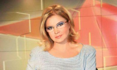 cristina topescu