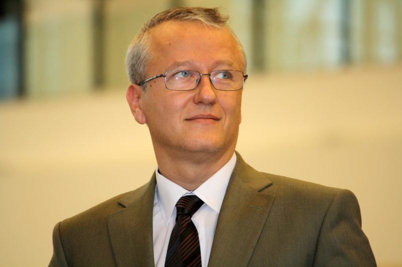 Razvan Constantinescu
