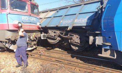accident veroviar tren