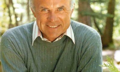 actor robert conrad