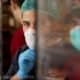 coronavirus sursa reuters