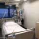 china spital