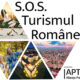 sos turism romanesc