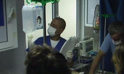 medic ciuhodaru