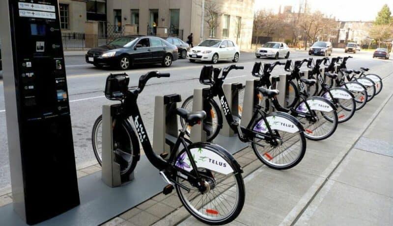 sibiu biciclete