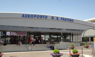 aeroport ciampino italia
