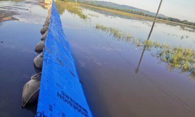 prut inundatii botosani