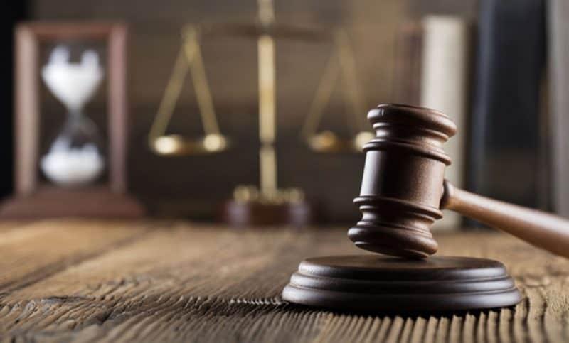 sentinta proces tribunal