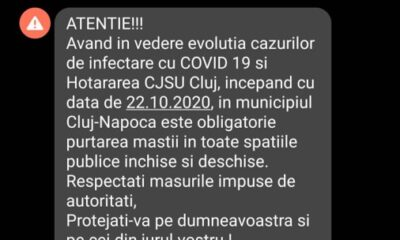 alerta covid