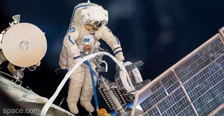 sursa foto: space.com