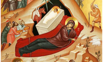 nasterea domnului sursa ortodoxiadreaptacredinta