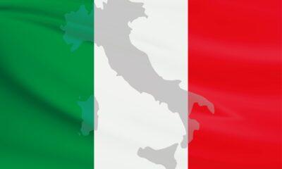 Italia sursa foto pixabay