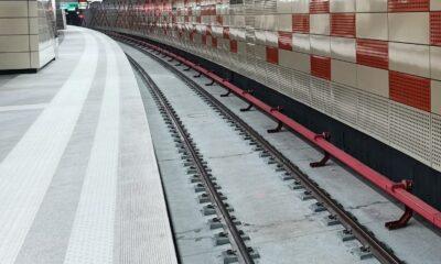 metrou sursa foto Metrorex