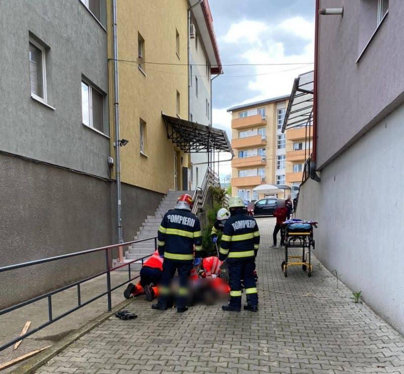 Publi24 Cluj Napoca
